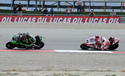 World Superbike 2010